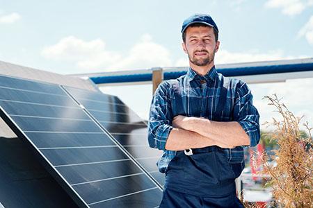 solar company phoenix